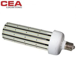LED CORN BULB INDOOR IP40 CEA LIGHTING UL &DLC
