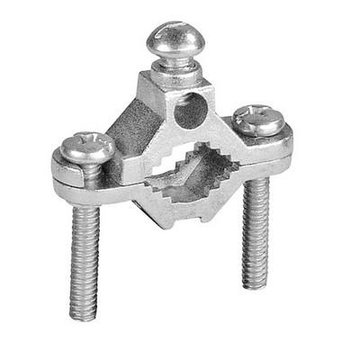 BARE_WIRE_GROUND_CLAMPS_1024x1024