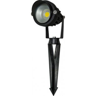 DIRECTIONAL SPOT LIGHT