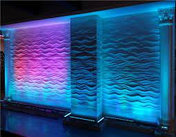 LED WALL WASHER: 24 X 3W SINGLE ROW HIGH POWER LED AS LIGHT SOURCE ,90 TO 24V DC OPERATING VOLTAGE,IP65,880*80*110MM. LED wall washer Product Feature: 1. Color Range:Different brightness of red,green and blue LED combined to produce 16777216 colors.(flash changing, fade changing, chasing changing) or 10 functions(including seven static single color) for your choice freely 2. Light source:24 pcs 1W high brightness LED 3. Shell Material:alumimun alloy 4. Operating Voltage:DC 24V 5. Beam angle:10-20 degree 6. Projection Distance:12-20m 7. Signal type:WIFI MI LIGHT, MI LIGHT SYSTEM 8. Controlling System:DMX controller,DMX console and Connecting control mode 9. Connector:3-pin waterproof signal connector 10. Connecting mode:standard signal cord and power cord 11. IP rate:IP67 12. Size:(L)880*(W)80*(H)110mm 13. Certificated:CE&ROHS Appliction 1. Wall washer for clubs,stage,parks plazas OUTDOOR WALL 2. Commercial buildings facade,etc